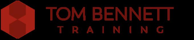 Tom Bennet Training